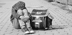 Die Alternative für Kinderturnen in Salzburg, Traunreut und Traunstein