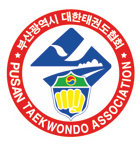 Ehrenmitglied der Pusan Taekwon-Do Association