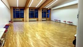 taekwondo schönau, berchtesgaden - kinder Karate und die Alternative für Kinderturnen
