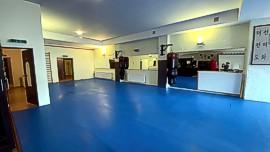 Taekwondo Traunreut - seit 20 Jahren die Nummer 1 unter den Professionellen Kampfkunstschulen im Landkreis Traunstein