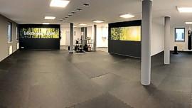 Taekwondo Salzburg - Selbstverteidigung