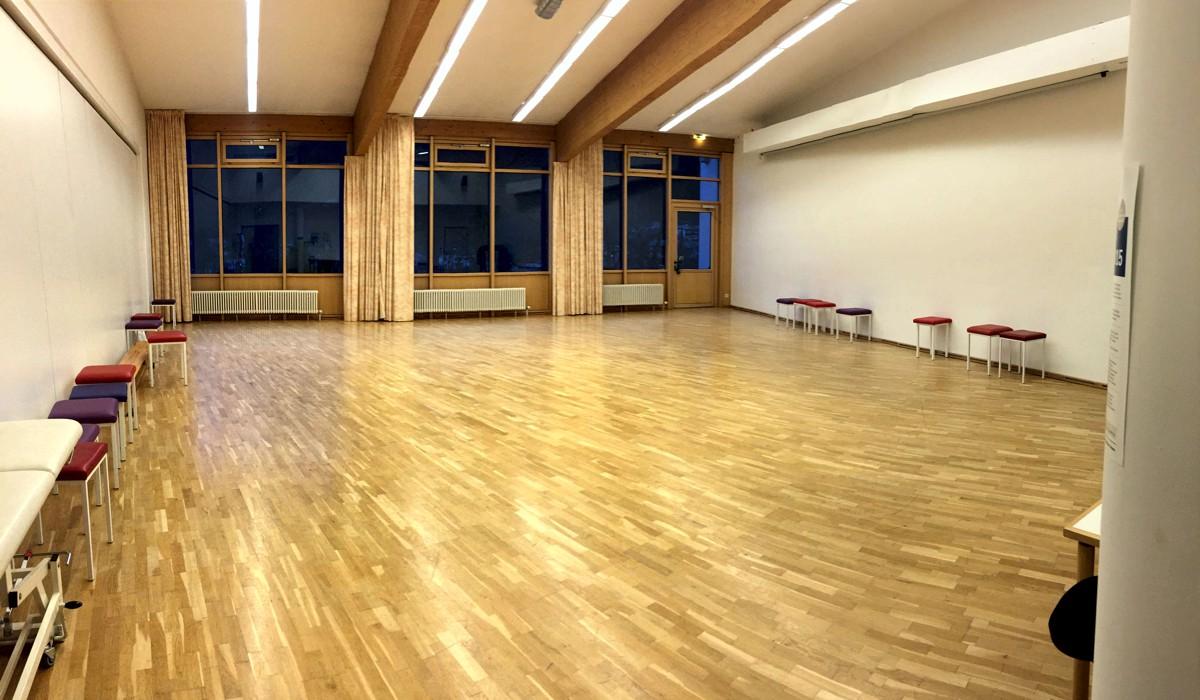 koreanisches Karate in Schönau auf höchstem Niveau
